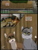 TNC Chapter 5 Page 8 by Ebonycloud-Graphics