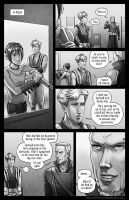 DOTU - Chapter 2, Page 13 by bob-illustration