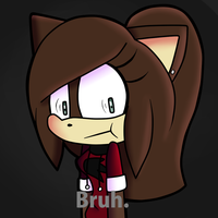 ''...Bruh'' by CrystalizedStars