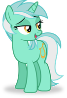 Lyra by 8-Notes