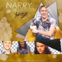 #17PNG-Narry[one direction] by IrishMarshmallowxxx