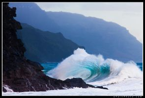 Wave by aFeinPhoto-com