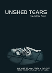 Unshed Tears Cover by Nightfable