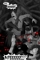 CW11P10: The Horror Continues by sarahn