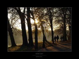 Before_Sunset_by_norne_nornir by Ro-nature