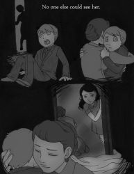 Forever - Page 4 by FindChaos