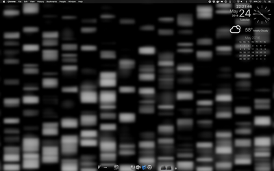 Screen Shot 2016-05-24 at 10.21.47 PM by darquiel