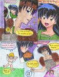 Mision_Cupido_2_pag11 by Magael