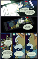 MISSION 1 : Page 4 by PumpkinSoup