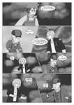 Legend of Kalos Ch. 13 The Ugly Truth 14 by TheBlackBullets
