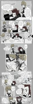 KingdomKisses8-Get a text Axel by Sho-chan9
