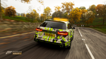 Autumn Drive | FORZA HORIZON 4 by NovaticDesign