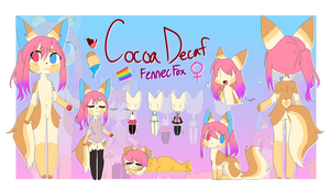 Cocoa Decaf Ref sheet May 2018 by SushPuppy