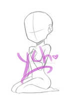 (Limitied) Cheeb YCH $10 -closed-