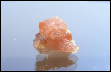 Tourmaline from China 5 by The-crystal-healer