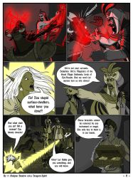 'Devoted' - Page 6 by Dungeon-Spirit