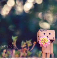 forgiveness by waashe