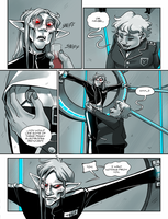 Chapter 5 - Page 4 by ZaraLT