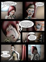 MLP_Lauren's Legacy Chapter 1_Page 7 by Evil-Rick
