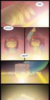DeeperDown Page 175 by Zeragii