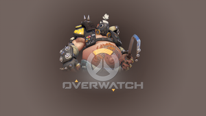 Classes-Wallpapers-2560x1440-RoadHog by PT-Desu