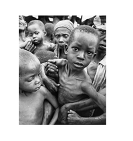 Poverty in Africa by chandler-and-company