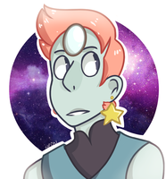 Pilot Pearl by neonjays