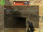 My Counter Strike Scoree! by AsiiMDesGraphiC