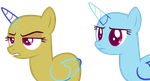MLP Base- What by alari1234-Bases
