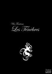 Les tenebres Cover by cristianleo