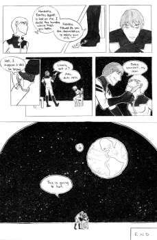 Earthbound pg. 4 by whiskeyii