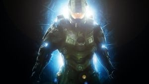 Halo 4 Master Cheif by Zombie-Spartan