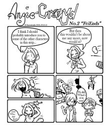 Angie-CRAZYD Comic 002 by kuroitenshi13