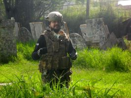 Airsoft by YoLoL