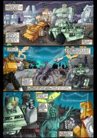 Transformers 78.5 Page 2 by TF81fromIDW