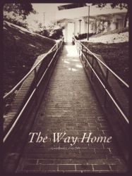 The Way Home by raelyn-earfalas