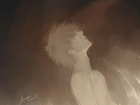 Harry making love with by woshibbdou