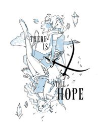 Hope in the Balance by glance-reviver