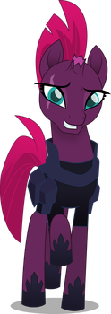 MLP Movie -Tempest Shadow #2 by jhayarr23