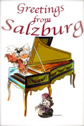 Greetings from Salzburg by twisted-wind