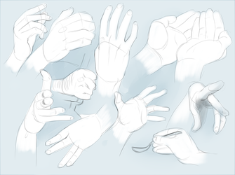 150502_Hands by PataYoh
