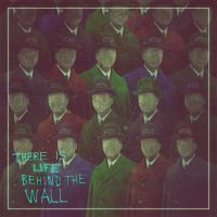 Another Brick In The Wall by A7md3mad