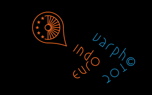 indo-euro by varpho