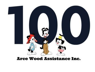 100 Acre Wood Assistance Inc. by magmon47