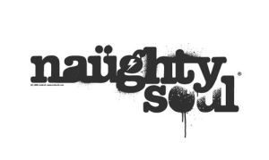 Naughty Soul One by Delicious-Daim