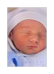 3 Days Old Malek 1 by AnubisGraph