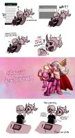 #2Pretty4TheImperium by Sinsitra
