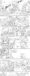Okay okay here's the part 2 by Myly14
