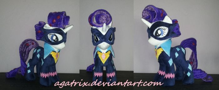 Rarity as Radiance for sale by agatrix