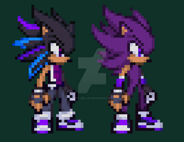 FIxed some stuff by Next-Gen-Jay